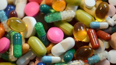 Photo of Как сэкономить на лекарствах?