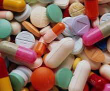 Купить лекарства недорого
