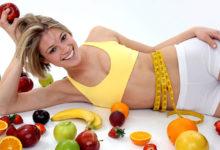 Photo of Как похудеть без вреда для здоровья? Минус 2 килограмма за 3 дня