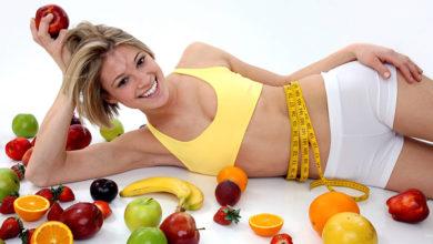 Как похудеть без вреда для здоровья?