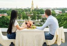 Photo of Тест на романтику и счастье в отношениях