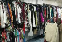Photo of Где можно купить эксклюзивную одежду недорого