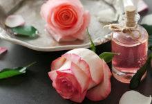 Photo of Косметика из роз