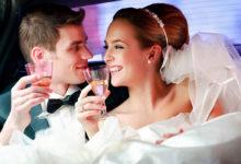 Photo of Как наверняка не выйти замуж за иностранца