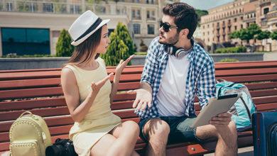 Photo of Как избежать ссор во время отпуска?
