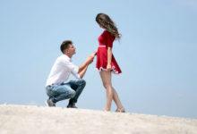Почему мужчины не спешат жениться