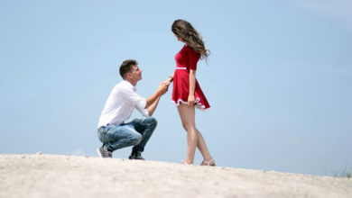 Photo of Почему мужчины не хотят жениться?