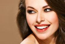 Ровные зубы и красивая улыбка. Миссия выполнима