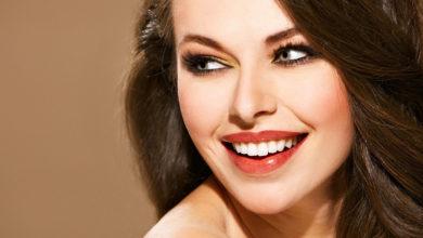 Photo of Ровные зубы и красивая улыбка. Миссия выполнима