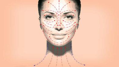 Photo of Как правильно наносить на лицо кремы и маски