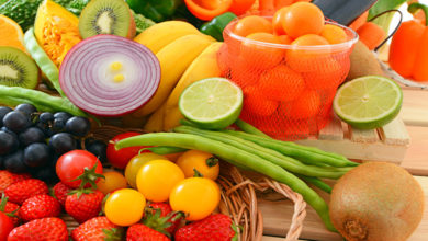 Мини-диеты на любой вкус и цвет