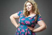 Photo of Почему женщины полнеют и как бороться с лишним весом