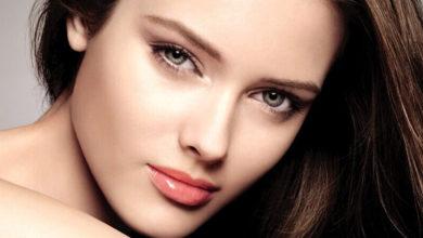 Photo of Как сделать естественный макияж