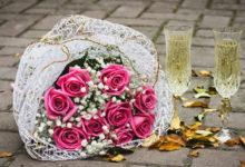 Photo of Юбилеи и годовщины свадьбы