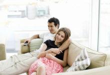 Как разлучить мужа с любовницей