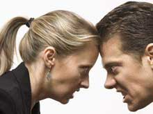 Как говорить с мужчиной на одном языке