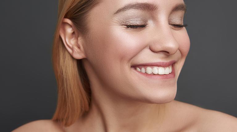 Отопластика - операция по коррекции формы ушей