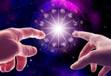Photo of Совместимость знаков зодиака