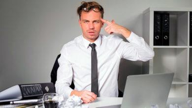 Photo of Кто ваш коллега – весельчак или зануда?