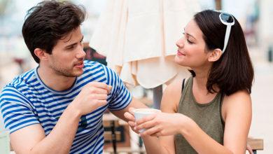 Photo of Мужчина и женщина. Как понять друг друга?