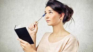 10 женских заблуждений о мужчинах