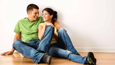 Photo of Гражданский брак: «за» и «против»