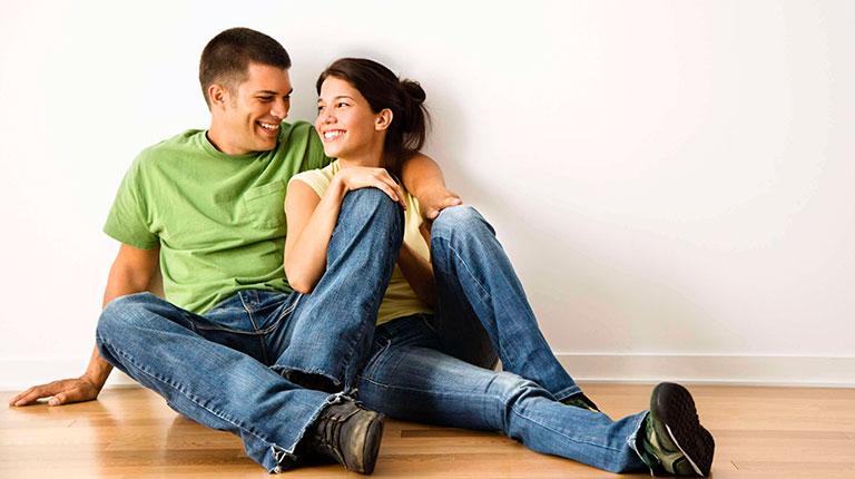 Гражданский брак: «за» и «против»