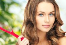 Как ухаживать за волосами, чтобы сохранить их красоту и здоровье
