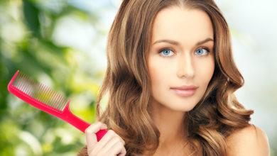 Photo of Как ухаживать за волосами, чтобы сохранить их красоту и здоровье