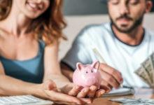 Тактика разграничения общих и личных расходов в семье