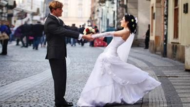 Photo of Как выйти замуж за иностранца?