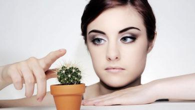 Как ухаживать за чувствительной кожей