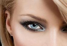 Как определить характер по макияжу