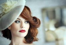 Настоящая леди – женщина, которая очаровывает мужчин