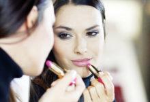 Photo of Как определить характер женщины по макияжу?