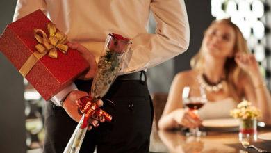 Photo of Как вдохновить мужчину делать подарки без повода?