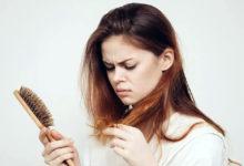 Photo of Как защитить волосы от повреждений. Советы косметолога