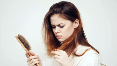 Как защитить волосы от повреждений. Советы косметолога