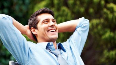 Photo of Маленькие мужские радости, которые могут сделать мужчину счастливым