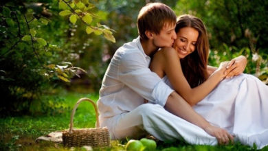 Photo of Как вернуть отношениям былую страсть