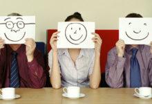 Photo of Как поднять настроение на работе?