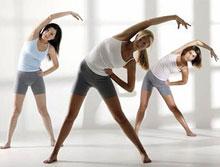 Как увеличить эффективность тренировок?