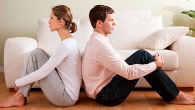 Как найти общий язык с любимым человеком?