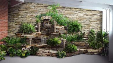 Photo of Как устроить зимний сад в квартире