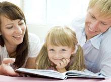 10 заповедей для родителей от Януша Корчака