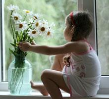 Путь к сердцу ребенка