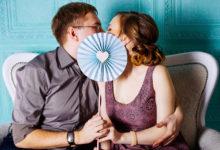 Photo of 7 этапов отношений на пути к любви