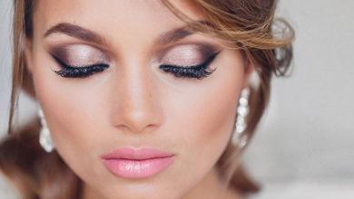 Photo of 13 секретов идеального макияжа