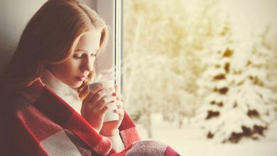 Photo of Научиться терять, это тоже особенный дар…
