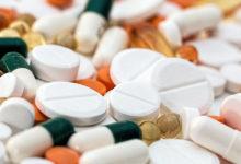 Лекарственный гепатит. Причины и профилактика